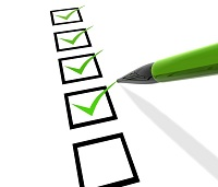 Canadian Small Business Income Tax Filing Deadline Checklist