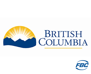 BC Wildfire Recovery Programs