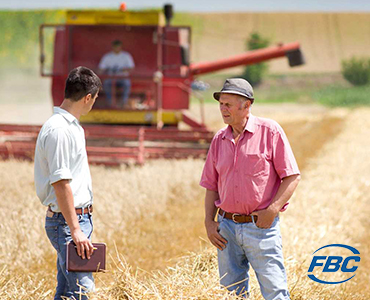 Small Business Tax Savings for Farmers