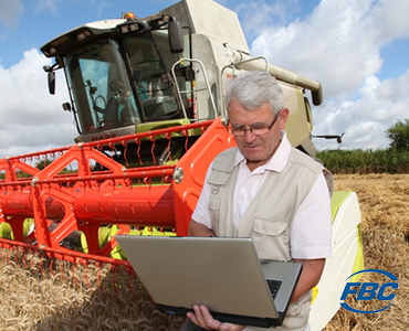 Farm Business Tax Agricultural Business