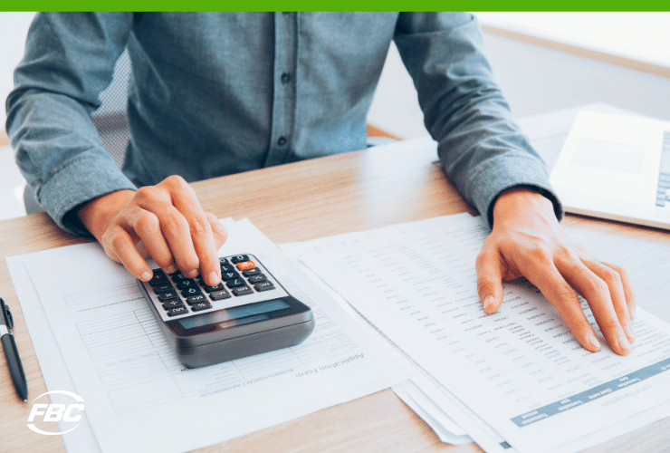 Do corporate loans count as taxable income?