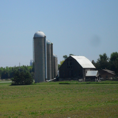 Do Canadian Farmers Need to Pay Property Taxes?