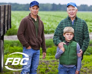 Tax Management Strategies for Farm Operators