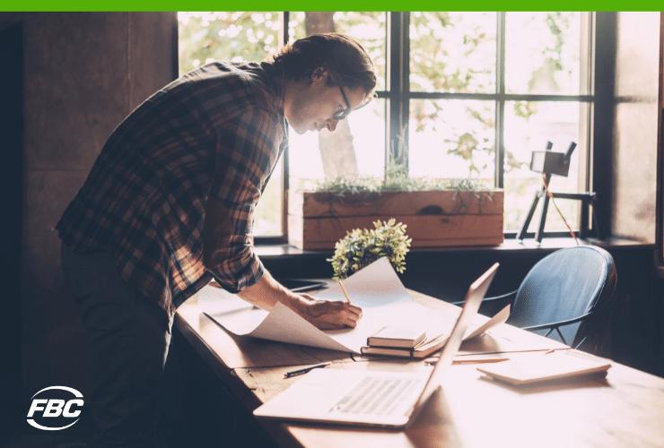 Canadian small business tax planning strategies