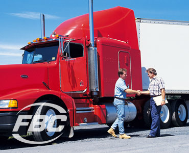 Why You Need a Tax Consultant for Your Logistics and Transportation Business