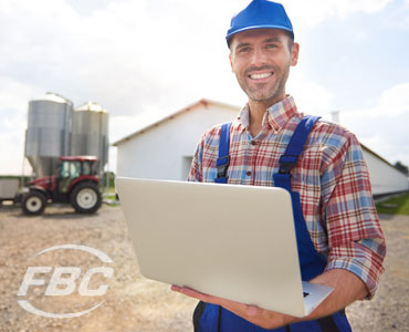 Farm Business Tax Tips: Methods of Reporting Farm Income