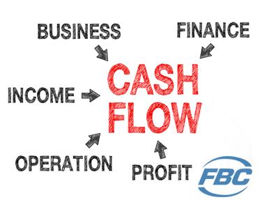 How Cash Flow Management Prevents Legal Problems