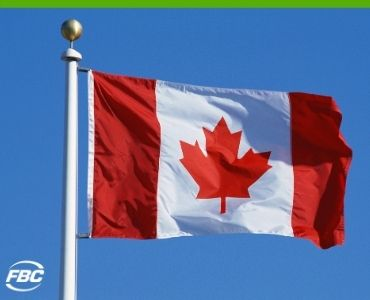 Canada Emergency Business Account Loan