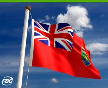 Manitoba Budget Report 2021