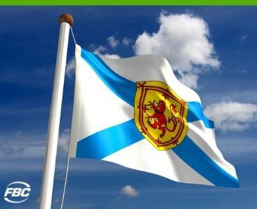 Nova Scotia Budget Report 2021