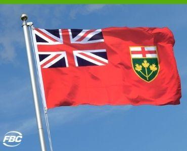 Ontario Budget Report 2021