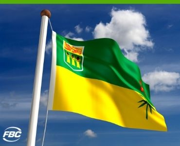Saskatchewan Budget Report 2021