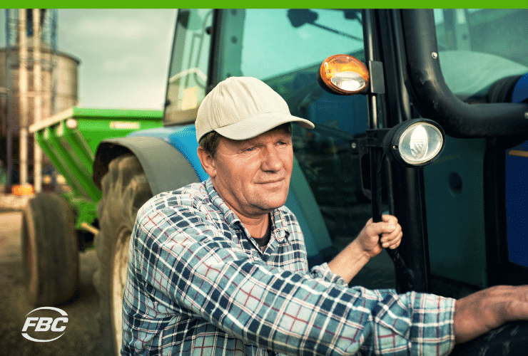 farmer with tractor capital cost allowance