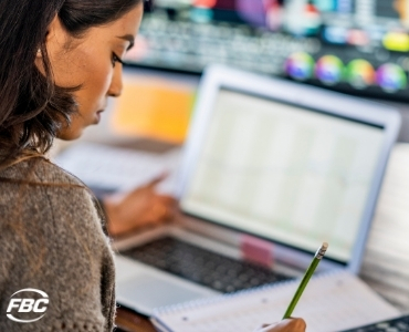 Calculating Taxes when Day Trading in Canada