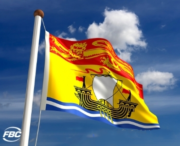 New Brunswick Budget Report 2021