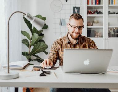 Webinars for Small Business, Farm, Contractors